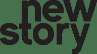 New Story société de distribution de films de long-métrage
